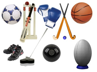 No Matter What Sporting Event It Is - We Can Help